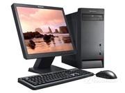 联想 启天 M7150(E6700/2GB/500GB)