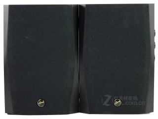 惠威D1010-IV