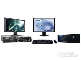 Qedit 900S全高清非线性编辑系统