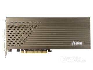 铭瑄 翼 GTS450