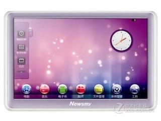 纽曼A73HD(8GB)