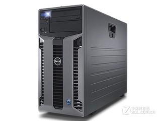戴尔PowerEdge T710(T421019CN)