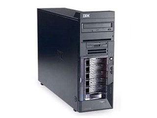 IBM xSeries 226(8488I07)