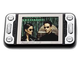 纽曼N68(2GB)