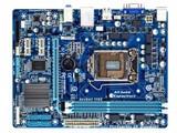 技嘉H61M-DS2