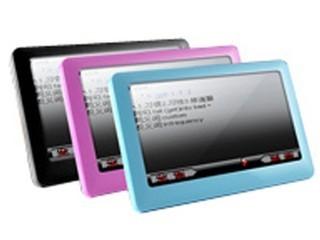 可欧HD300(4GB)