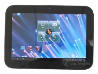 联想乐Pad K1 WLAN 16GB(珍珠白)