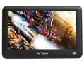 昂达VX530LE(8GB)