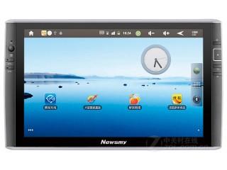 纽曼P10(16GB)