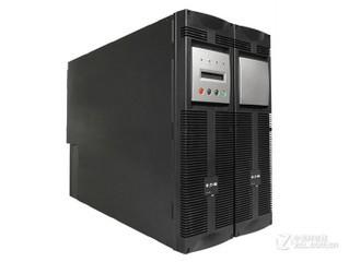 伊顿EX 2200 2U Rack/Tower