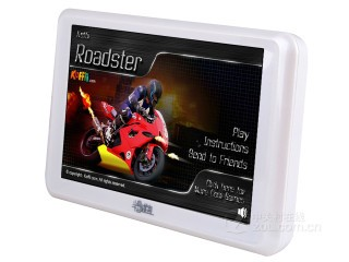 半岛铁盒MK3577(4GB)