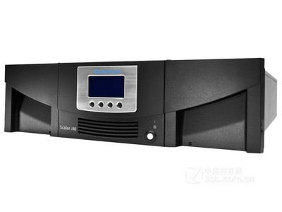 昆腾 Scalar i40(LSC14-CH5N-119H)