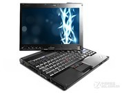 ThinkPad X220 T(4298K11)