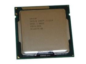 Intel 酷睿i5 2320(散)
