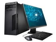 联想 扬天T2000 ICP 330 25680pD(D)