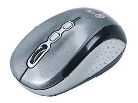 E元素DS-2385二代省电王鼠标