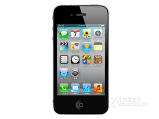 苹果iPhone 4S(64GB)