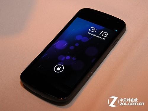 近20项升级! Android4.0新特性全面解析