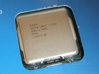 Intel 酷睿i3 2120(盒)