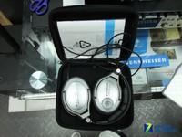 出色降噪效果 森海塞尔PXC450耳机简评