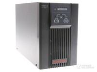 稳定安全保电脑 山特C3KUPS电源评测