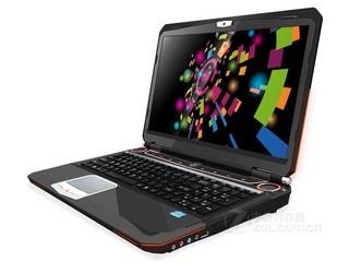 海尔7G-i72630G801T0RPTH(至尊版)