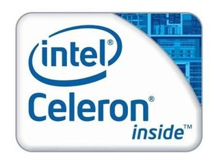 Intel 赛扬 807UE