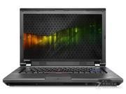 ThinkPad L421(7826A91)