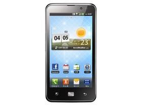 LG LU6200(Optimus LTE)