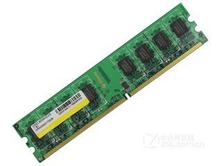 光威2GB DDR2 800