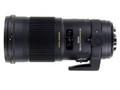 适马APO Macro 180mm f/2.8 EX DG OS HSM