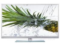 TCLD55A620U电视(55英寸 4K 安卓) 天猫2899元