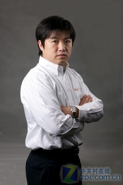 中关村在线2011年度评选音频行业综述