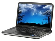 戴尔 XPS 15(XPS15D-539)