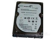 希捷 Momentus 500GB 5400转 8MB SATA2(ST9500325AS)