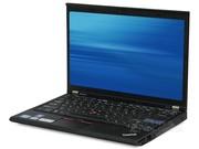 ThinkPad X220i(4286M11)