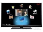 夏普 LCD-60LX540A
