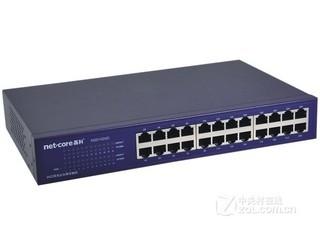 netcore NSD1024D