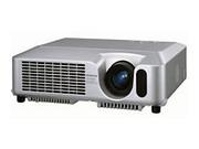 日立 CP-HX2090