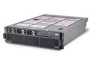 IBM xSeries 366(88633RC)