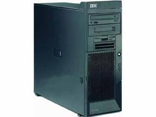 IBM xSeries 206m(8490I07)