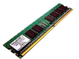 金士顿512MB DDR2 533