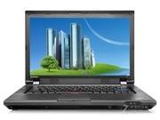 ThinkPad L421(782649C)