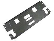 清华同方 安装背板(CP110SB-200-19)