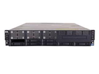 HP DL288 G6