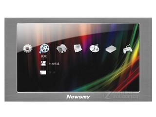 纽曼A71HD(8GB)