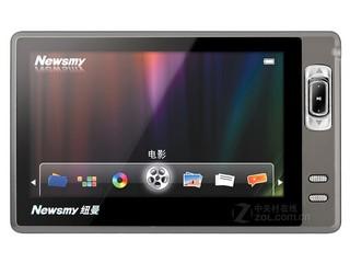 纽曼A11HD(4GB)