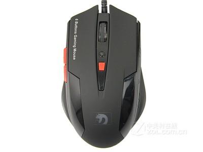 曼巴蛇鼠标宏功能怎样设置