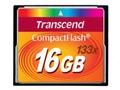 创见CF卡 133X(16GB)