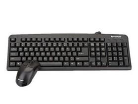 联想KM4800键鼠套装